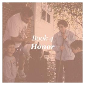 04-album-cover