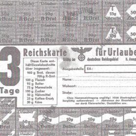 3rd-Reich-ration-card-3-days-Zoltan-Barczay