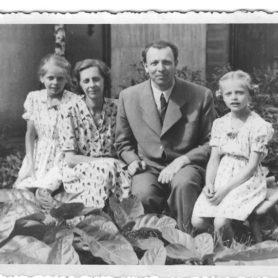 Barczay-family-Onga