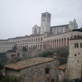 Basilica-of-St-Francis