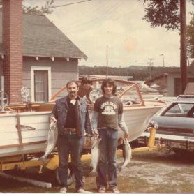 Dad-Peter-Paul-Fish-1970s