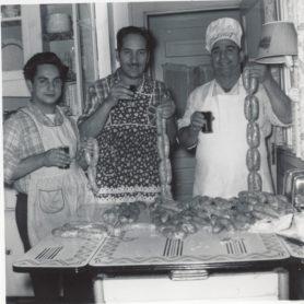 Grandpa-Sausage