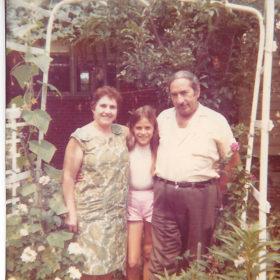 Grandpa-garden-Nonna-Laura
