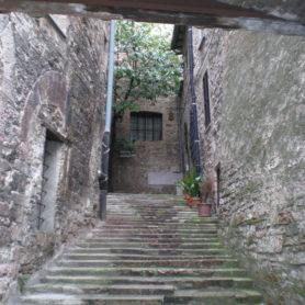 ItalyLondon09-125