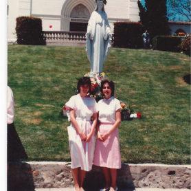 MSMC-Marys-Day-1984