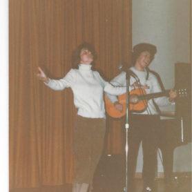 MSMC-Spring-Sing-1984