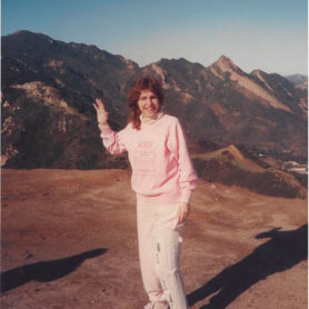 Malibu-Cyn-1988-leg-brace