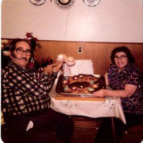 Pane-di-Pasqua-Nonna-&-Grandpa-001