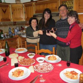 Salute-Gigliotti-Enzo-and-Michelina